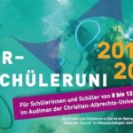 #SponGES #GEOMAR #OzeanDerZukunft #Kiel